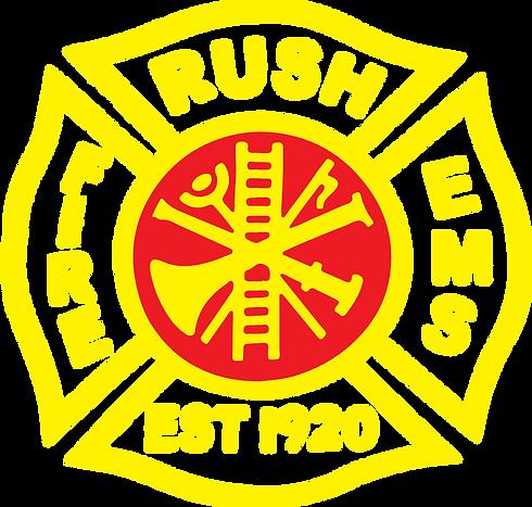 RushFD D4 logo1.png