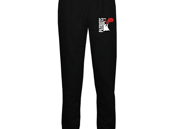 Penfield Joggers