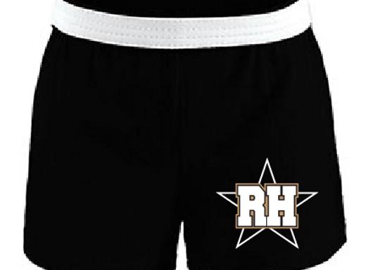 RHYC Soffe Shorts