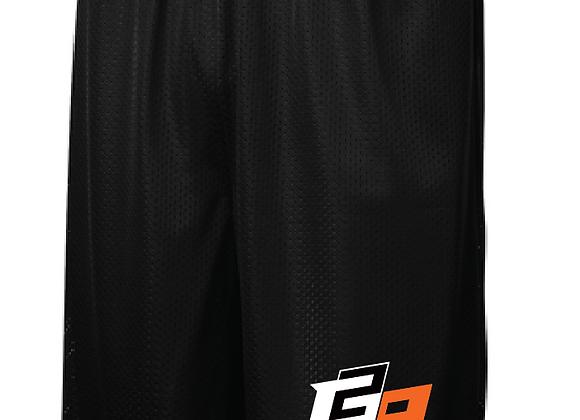 G2P Classic Mesh Shorts