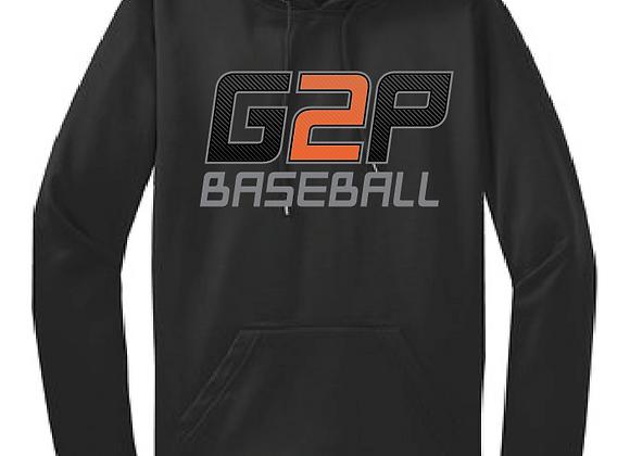 G2P Performance Hoodie D1