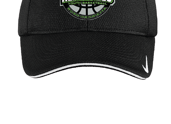 Renegades BB Nike Flex Cap