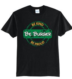 Burger%20tee_edited