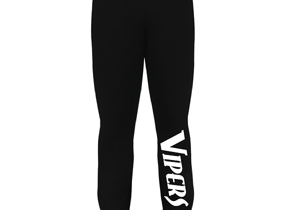 Vipers Joggers