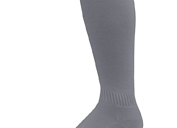 Elite Softball Socks