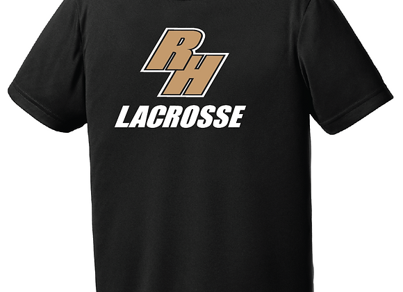 RH LAX Performance  Tee