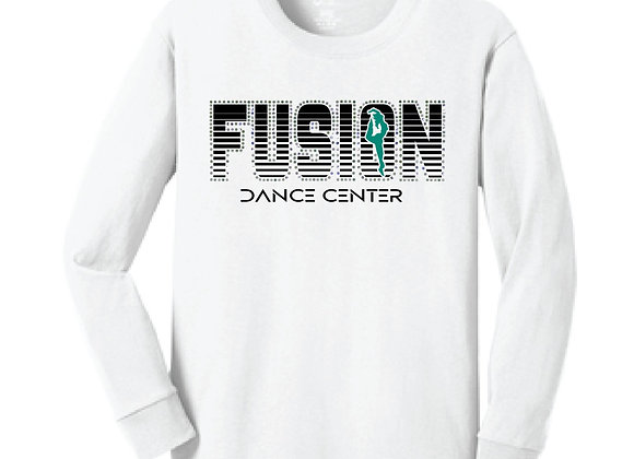 FDC Bling LS Tee
