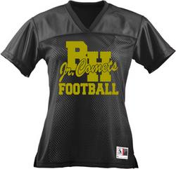 RHJC Football Jersey