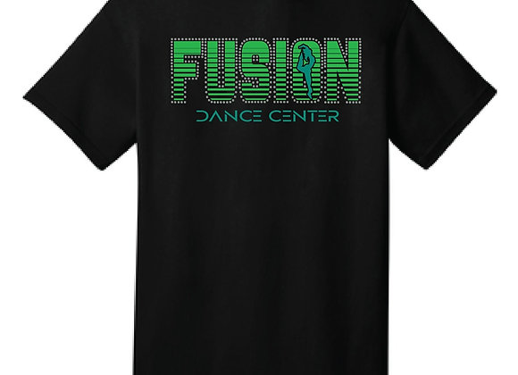 FDC Bling Tee