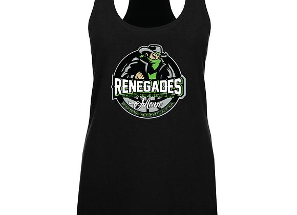 Renegades BB Ladies Tank