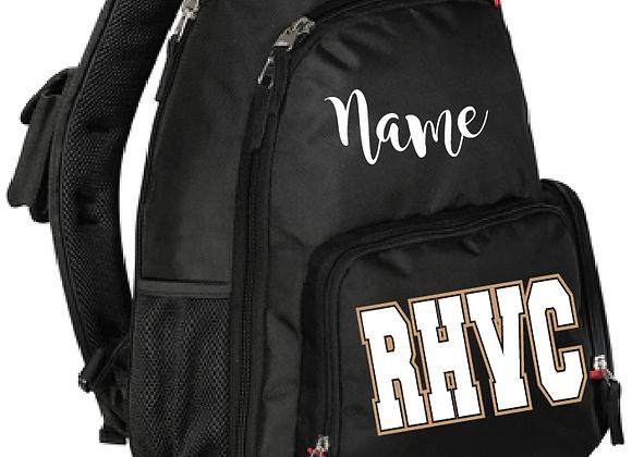 RH Cheer Sling Pack