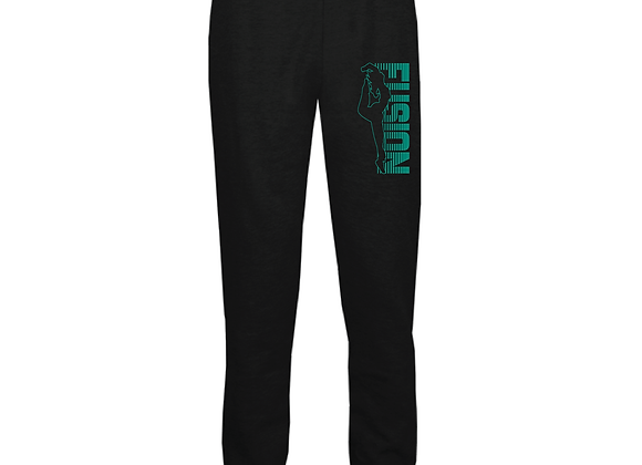 FDC Joggers