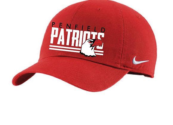 Penfield Nike Heritage Cap