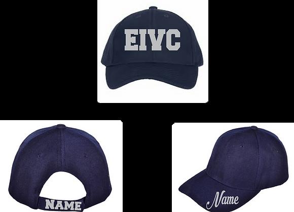 EIVC Cap