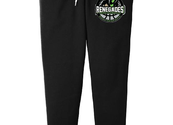 Renegades BB Joggers