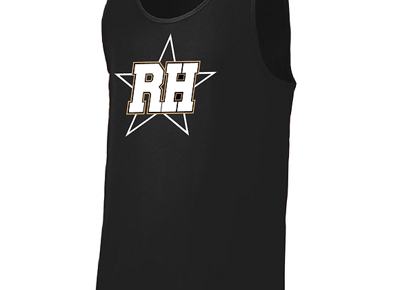 ******* RH Game Day Tank *******              C, B & A team ONLY