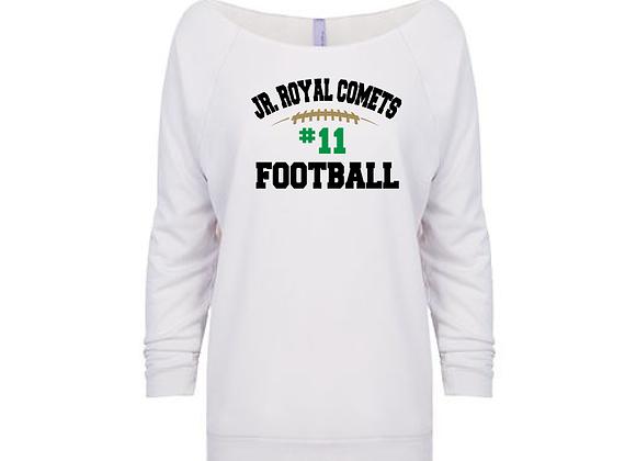 JRC Football 6951 LS