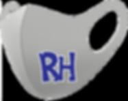 rockhounds3_edited.png
