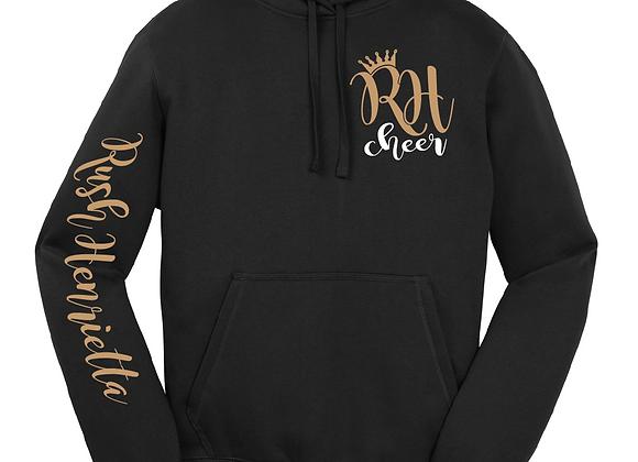 RH Cheer Hoodie D1