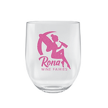 Rona Glass.png
