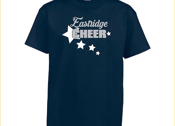 Eastridge Star Tee