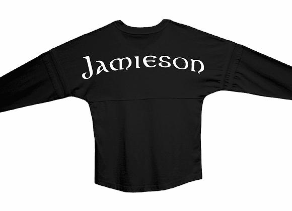 Jamieson Pom Jersey