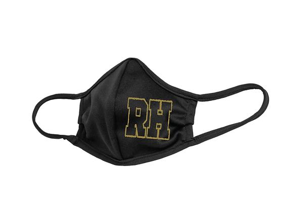 RH Mask