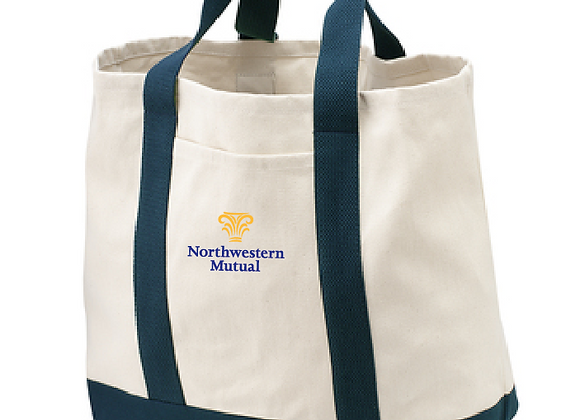 NMW Tote