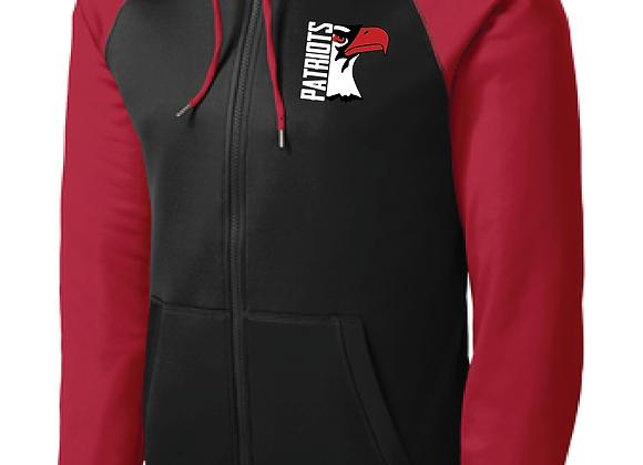 Penfield Full zip Sweatshirt