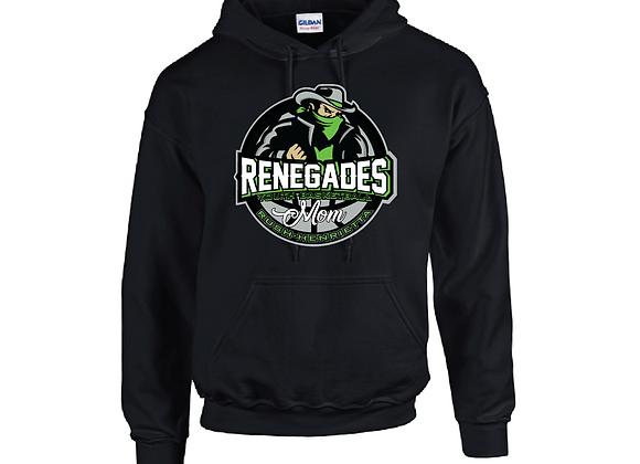 Renegades BB Hoodie