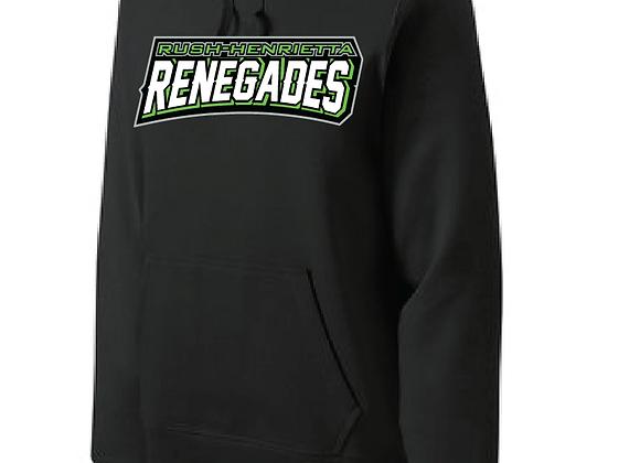 Renegades Design2 ST Hoodie