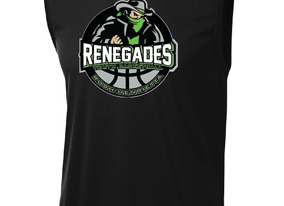 Renegades BB Sport Sleeveless TEE