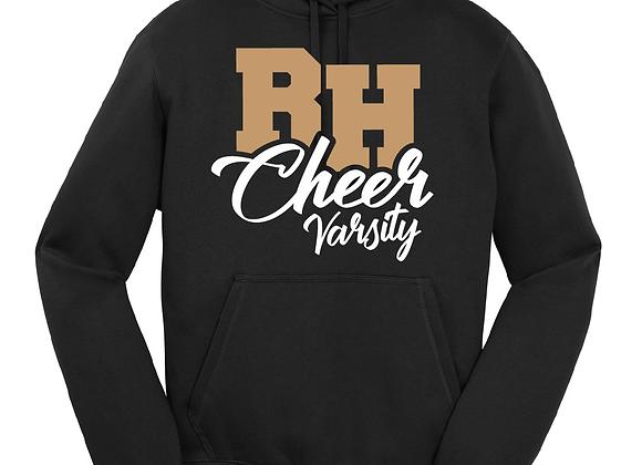 RH Cheer Hoodie D4