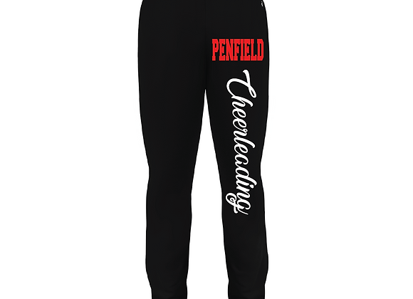Penfield Cheer Joggers