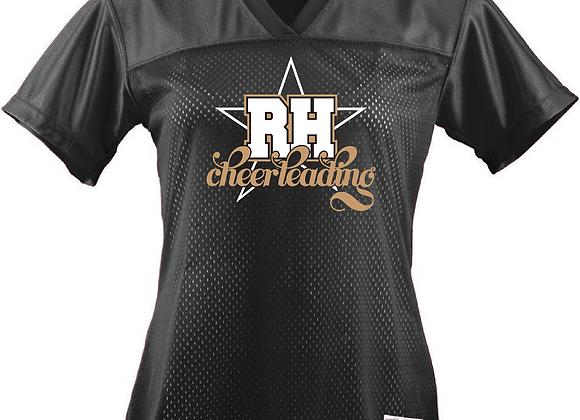 RHYC Design2 Jersey