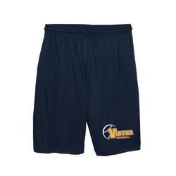 Design2 shorts_edited