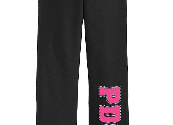 Platinum Design4 Sweatpants