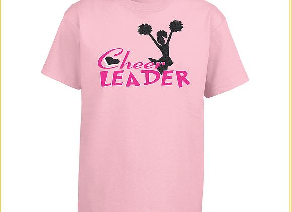 Cheer T'shirts