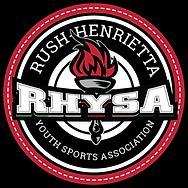 RHYSA logo.png