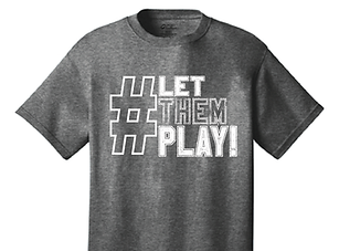 Let Them Play D3 tee.png