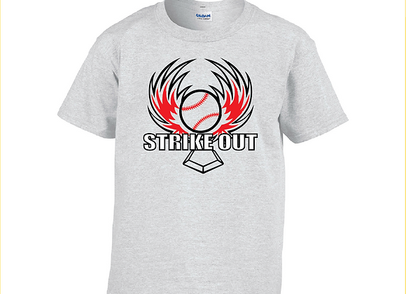 Strike Out SS