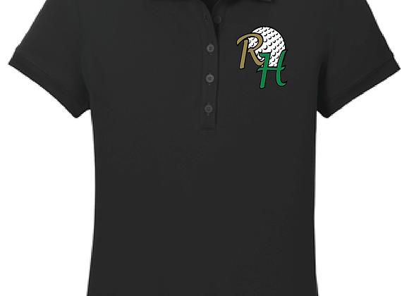 RH Golf Nike Polo