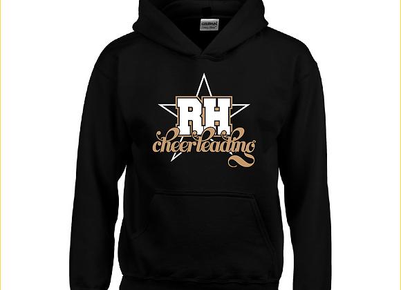 RHYC Design2 Hoodie