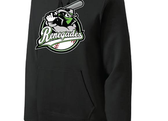 Renegades Baseball Hoodie