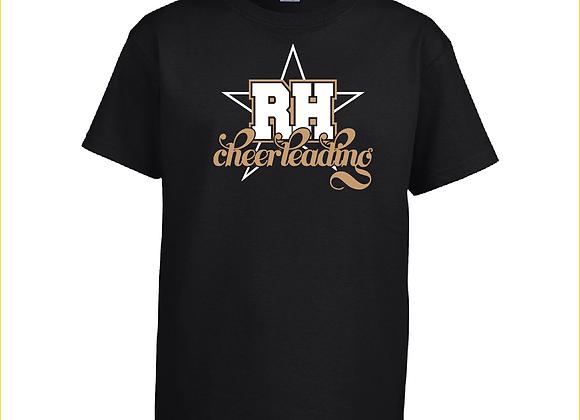 RHYC Design3 Tee