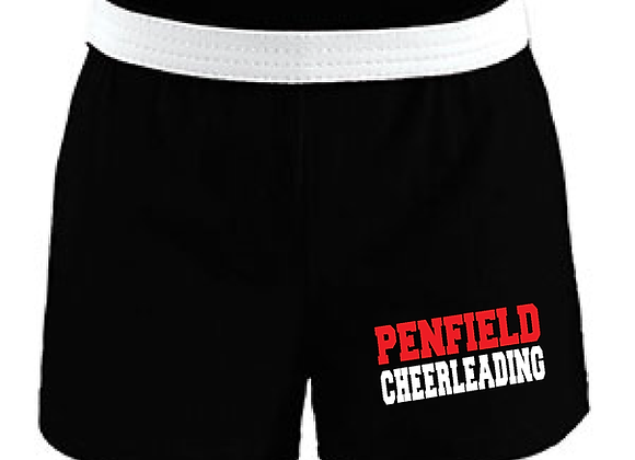 Penfield Cheer Soffe Shorts