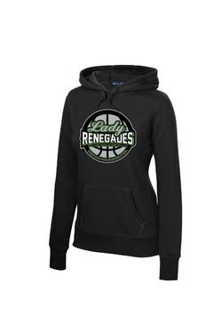 RHBBL lst254 hoodie