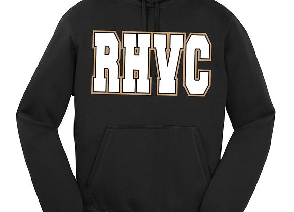 RH Cheer Hoodie D3