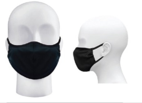 Flex Fit Facewear