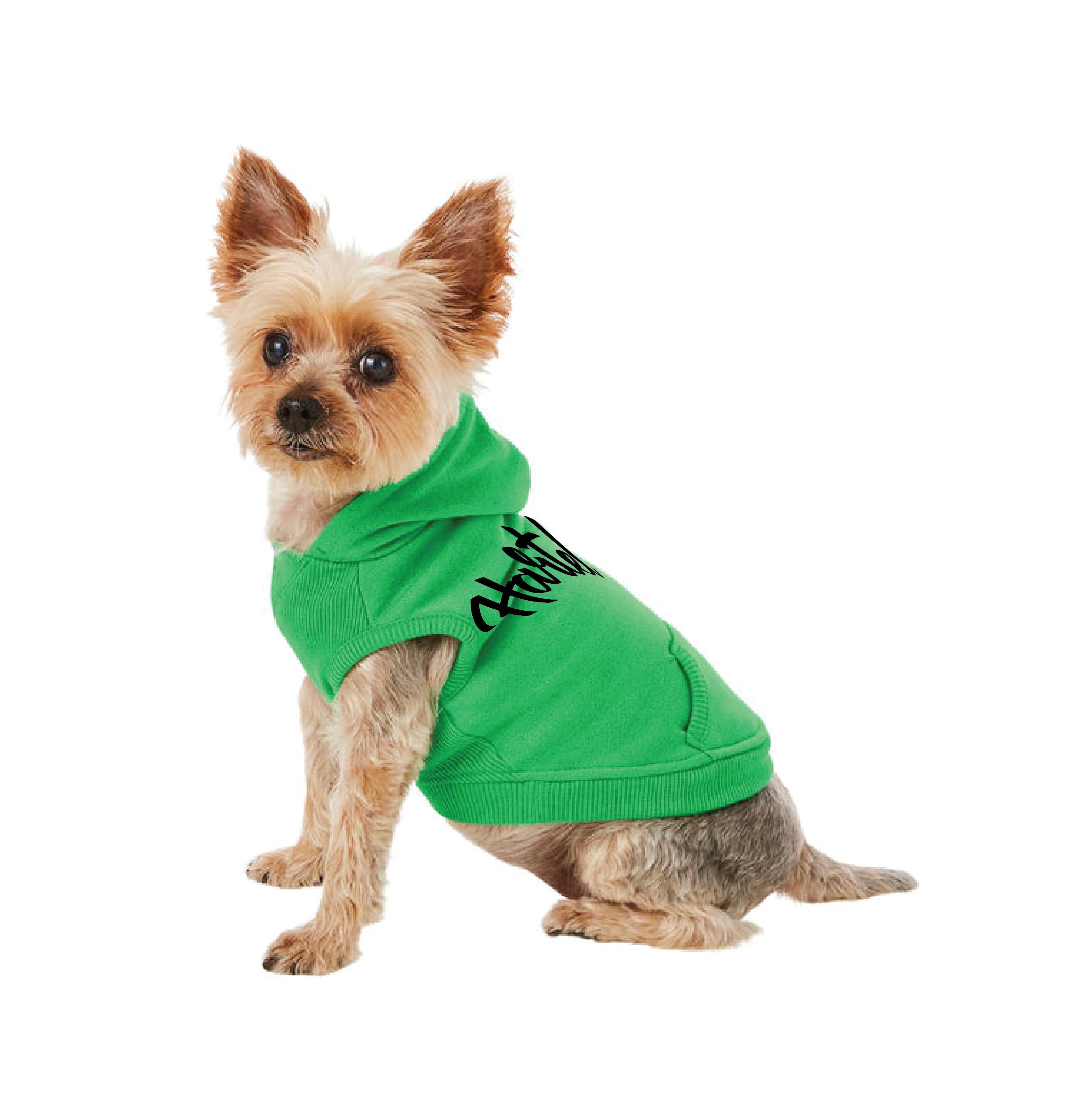 doghoodie2